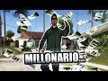 Ryder Es Millonario - GTA San Andreas Loquendo