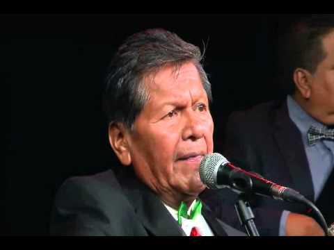 TRIO FANTASIA EN  VIVO EN CORTV  DE OAXACA 2015