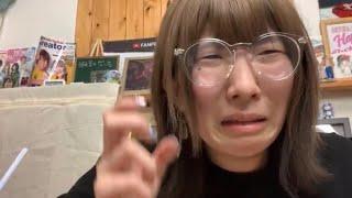 【100万人記念】金の盾開封!!まあたその今後について!後、岡山弁講座する!