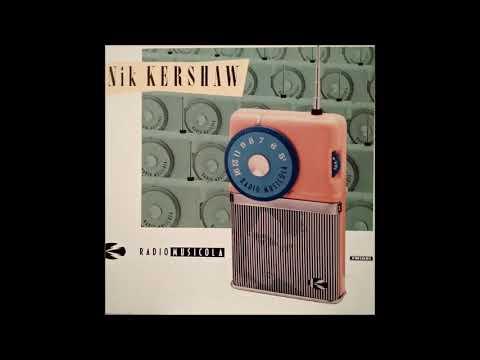 N. K. - Radio Musicola 1986 /LP Album mp3