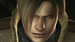 RESIDENT EVIL 4 Ultimate HD Steam (PC 1080p) - A versão definitiva do RE4