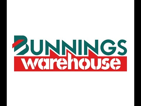 Bunnings Warehouse Ad Christmas Carolling - The Salvation Army Christmas, Leopold Vic.
