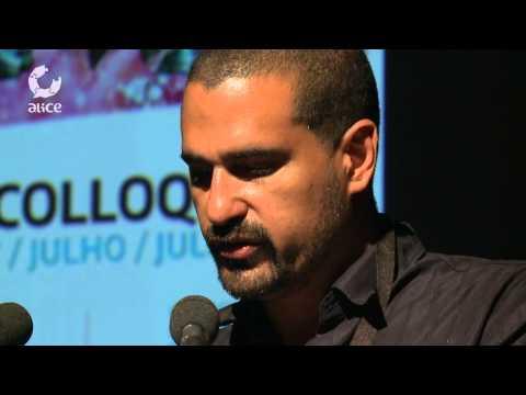 ALICE Colloquium_Panel I: [7] Nelson Maldonado Torres