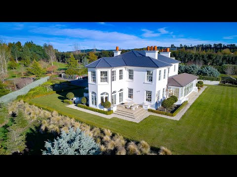 stamford-house,-luxury-real-estate-for-sale-in-north-canterbury-new-zealand.