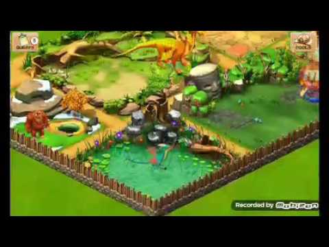 Wonder Zoo All Unlock Legendary Guardian