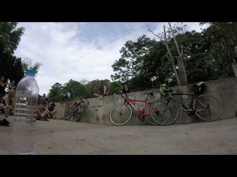 08-June-2016 RT4 Q&A Thai bike and fruit bat festival