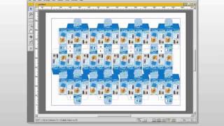 Plato для картонной упаковки(, 2011-09-13T02:54:40.000Z)