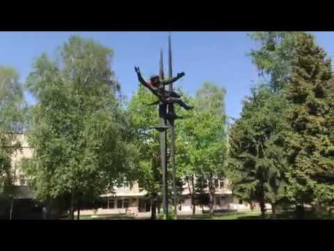 Lviv Lwow Leopoli