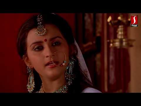 super-hit-romantic-malayalam-full-movie-|-latest-malayalam-movie-|-2018-upload-new-releases