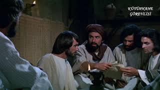 KURAN  Eski Masallardan mı Oluştu?