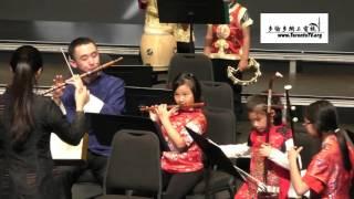 葉氏,兒童,合唱團, 20151122, 3