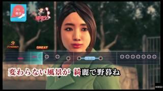 1.Like A Butterfly [赤井沙希] 2.Like A Butterfly [一條りおな] 3.BRA...