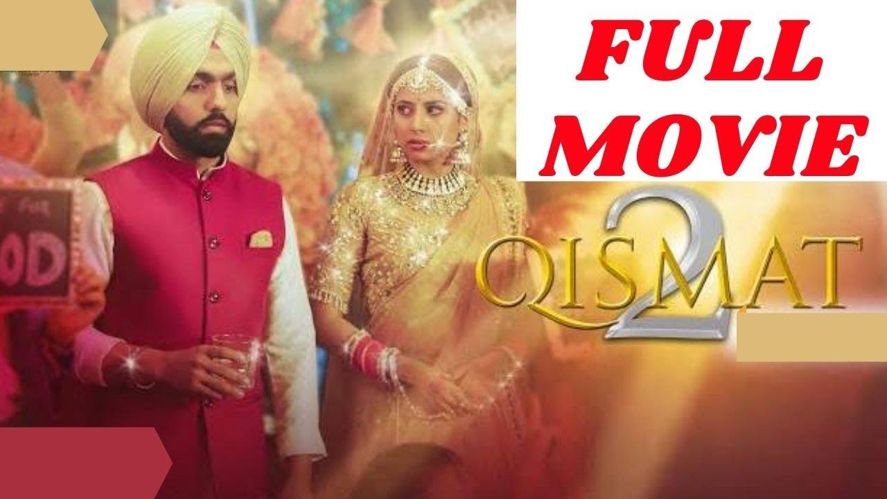 Carry on Jatta 3 Gippy Grewal Binnu Dhillon New Punjabi Movie 2020 II Orignal Movie 2020 II