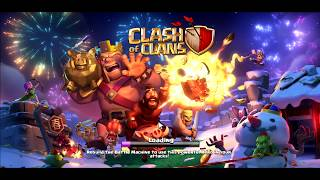 Clash of Clans Builder Hall 4 one of the best layouts CoC BH4