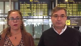 Expulsion abogados espan?oles de El Aaiun 1