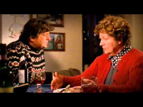 youtube filmek - Karácsonyi lánykérés 1.