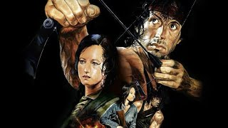 Rambo movie hindi me best dialogue_ Rambo movie_ motivational guru.