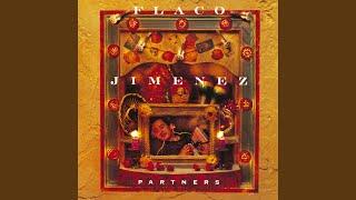 Change Partners feat. Stephen Stills (feat. Stephen Stills)