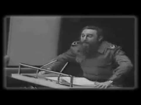 https://es.wikipedia.org/wiki/Fidel_Castro