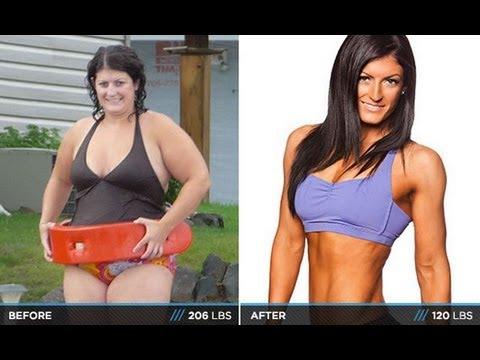 Best fat burning diet pills image 6