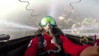 Download Jupiter Aerobatic Team -- Sayap - Sayap Sang Garuda