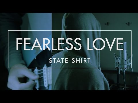 How to have Fearless Love [video song] - State Shirt