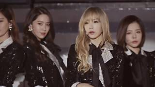 Girls' Generation SNSD 소녀시대 (少女時代) - 4th Tour 'Phantasia' in Seoul Disc 1 - Stafaband