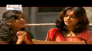 Katatari Kaleshwa Ye Dinanath | Bhojpuri Super Hit Chhat Geet