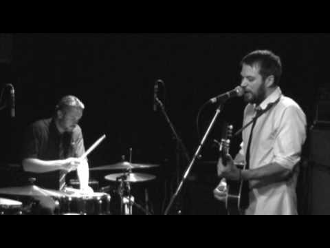 """""""Colorful"""" Live - Rocco DeLuca"""