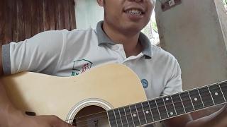 Cách Chơi Guitar Điệu Boston Bằng Miếng Gảy Dành Cho Người Tự Học Đàn Guitar