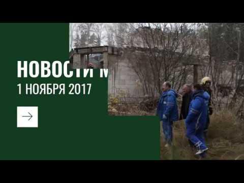 Фотообои в Могилеве - YouTube