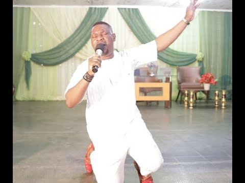 I did not believe I Will make it: Dare Melody As He reveals his grass 2grace story +IBK performance