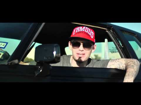 Slim Thug FEAT. Paul Wall & Z-Ro - HOUSTON [Official Music Video]