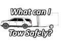 HaylettRV - What can my vehicle tow? with Josh the RV Nerd