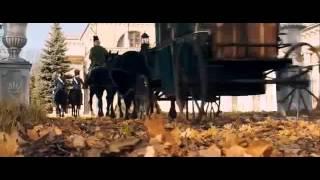 1812: Уланская баллада (2012) фильм смотреть онлайн (анонс)