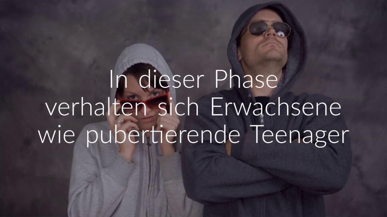 www.singelboerse.de