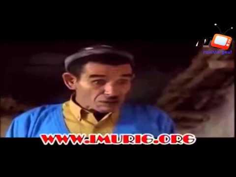 Film Amazigh LFAMILA lhdaj