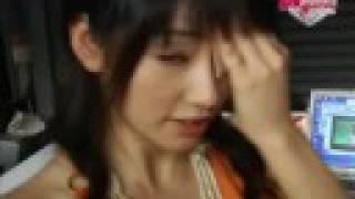 http://www.casino-lucky777.com/casino/money/ ←ここからチャレンジ! ...