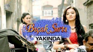 Hint Dizisi Bıçak Sırtı (Swaragini) Yakında Kanal 7'de Başlıyor!