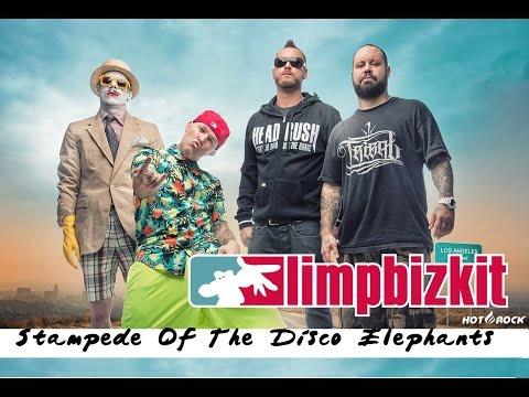 Limp bizkit дискография, limp bizkit альбомы, the unquestionable.