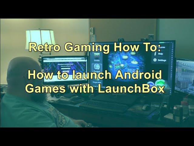 Model Railroading | Virtual Pinball | Retro Gaming | JINO0372