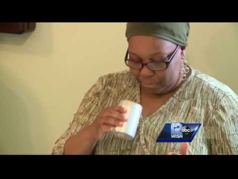 Cooking class brings neighbors together on Milwaukee's north side