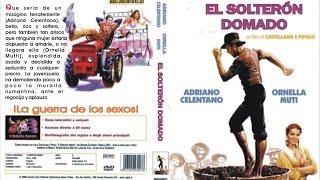 Video El Fierecillo Domado - Ornella Muti (1980) Subtitulada  en Español ® Manuel Alejandro 2016. download MP3, 3GP, MP4, WEBM, AVI, FLV September 2018