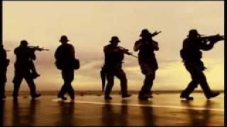 Philippine Navy Seals (NAVSOG)