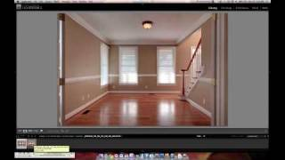 real estate photography podcast episode 119 gear and post production tip 1