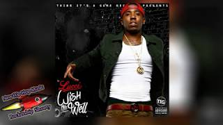 Lucci - Piped Dreams [Prod. By Young N Fly]