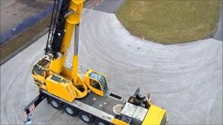http://www.pfeifermachinery.com/en/used-machines/cranes.html Manufa...