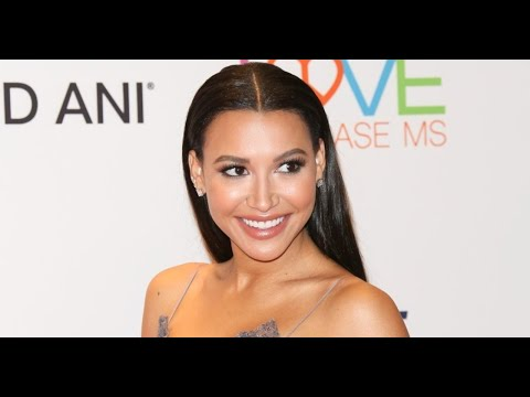 Naya Rivera Tahj Mowry Calls Former 'Smart Guy' Co-Star His 'First Love' from YouTube · Duration:  2 minutes 25 seconds