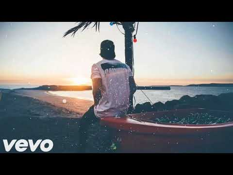 Kygo Don Diablo –The Old Days (NEW SONG 2017!!!)