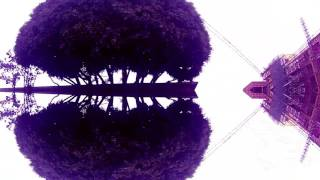 Diversified DJ Mix (6/3)